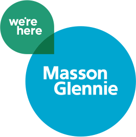 Masson Glennie