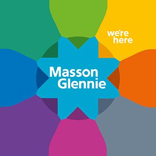 Masson Glennie