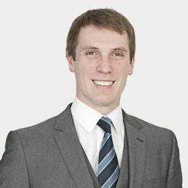 Photo of Stuart Kershaw